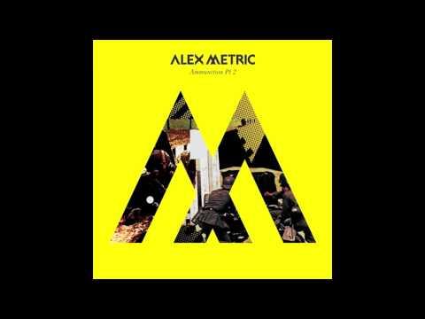 alex-metric-prophecies-owsla