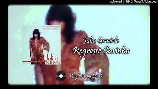 Julia Graciela - Regresse Carinho