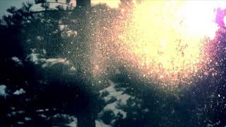 Virtus - Outra vez Primeira vez (Videoclip)