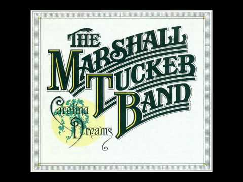 the-marshall-tucker-band-heard-it-in-a-love-song-mtbofficial