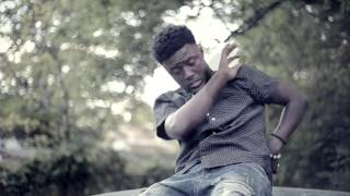 """Twon """"Psalms"""" Official video"""