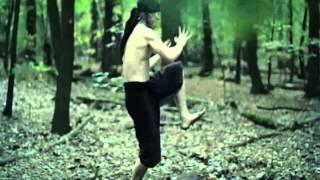 Infinity -  Dj Tiesto