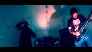 CEREBRAL | Pesadillas Official Video Clip 2015 - Rotten Cemetery Records