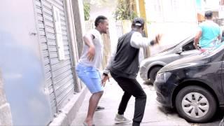 ARY feat DJ Jesus MaMa - Dilo Paulo & Euclides De Moura - Angolan Boys (dpproducoes)