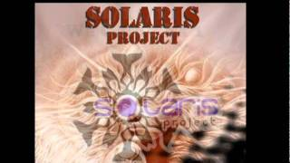 Solaris Project 11/11/11 PsyTrance Festival.mpg