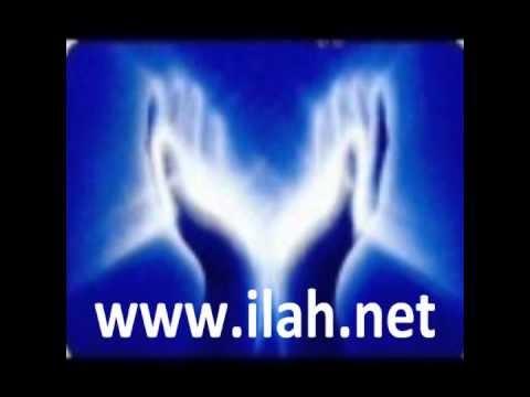 ABDURRAHMAN ÖNÜL YATIRILAR MUSALLAYA www.ilah.net