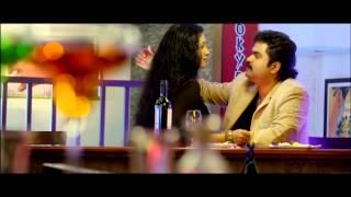 Manjuthirum Ravinullil - Hotel California Malayalam Movie Song width=