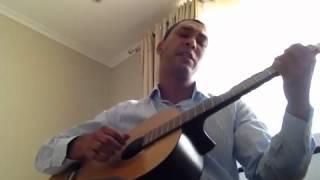 Guitarradas do Kacetada