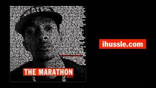 Nipsey Hussle - Young Rich and Famous