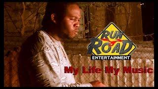 Teejay My Life My Music