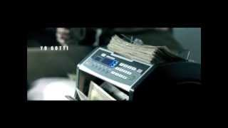 Eddy Fish ft Yo Gotti Whole Lotta Money (Official Video)