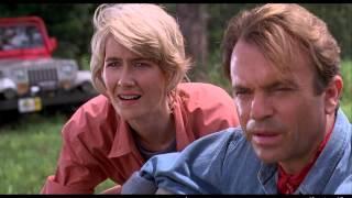 Jurassic Park Theme Song (Kazoo Cover)