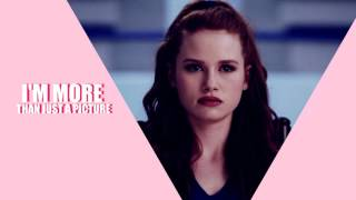 Riverdale - Pretty Girl #Cheronica [COLLAB]