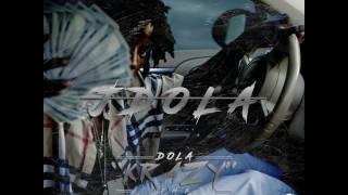 Jdola - Swagging