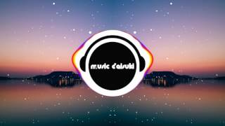 Hatsune Miku - Unravel (DJ-Jo Remix)