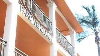 2013 Parc Vendome II Condominiums