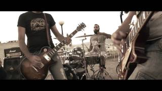 Pulse R - Remember Me (Official Video Clip)