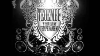 TomB - Parę słów o sobie samym ft. Pikers