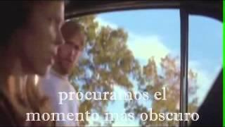 LUIS MIGUEL SOMOS NOVIOS con letras