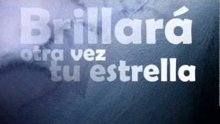 Redimi2 Feat Tercer Cielo - Yo Sere Tu Sol HD
