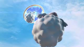 Pokemon GO adding new Sword/Shield Pokemon from the Galar region