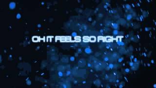 HouseSide Feat. Joanna - I Wanna Feel (Official Radio Edit)