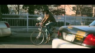 FLYLOWW Promo (Ray Banks ft. Dyemond Lewis)