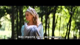 Cinderela - Clássica História de Amor