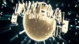 Abertura (Universal Pictures)