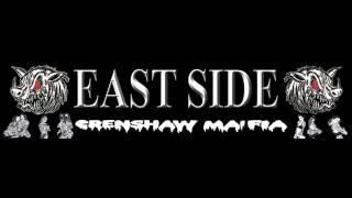 Crenshawn maffia (ÉN) annyit buktam már 2016 OFFICIAL MUSIC VIDEO