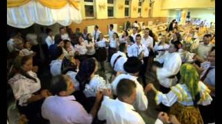Alexandru Pop - Nuntă/Horea săliștenilor