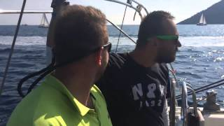 Солнце-бородачи-яхты (Sunny Mousse T Radio Mix)