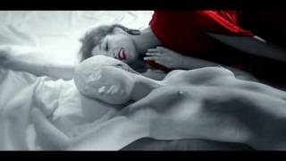 Femme Fatale - Berlin (Video oficial)