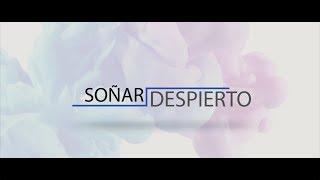 El Mundo De Murphy - Soñar Despierto (Official Lyric Video)