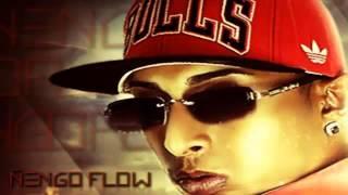 Ñengo Flow 2013 - Yo le Meto Duro ll Mix Reggaeton 2013 || †Reggaeton 2013†