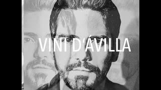 Vini D'Ávilla - Sampa Fé