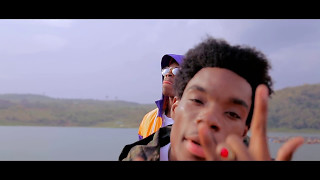 CM & Cmani  – Nobody ( Official Video)