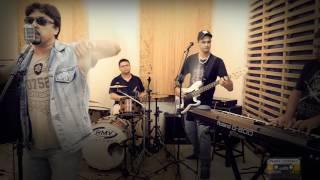 Banda Plano Cruzado rock Nacional anos 80 - Manoel(Ed Motta)