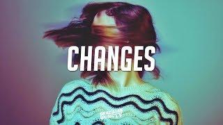 XXXtentacion - Changes (FRNKSTN Remix)