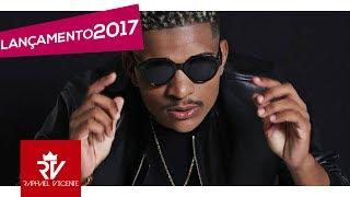 MC Denny - Travado no Baile (DJ KR3) Lançamento 2017