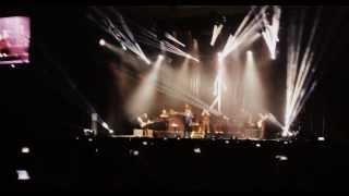 Seu Jorge - Mina do Condomínio (Live in Guimarães)