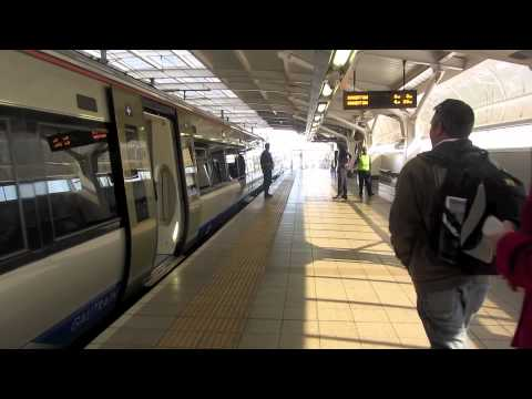 PAUL HODGE: AFRICA HIGH SPEED RAIL, SOLO AROUND WORLD IN 47 DAYS, Ch 77, Amazing World in Minutes
