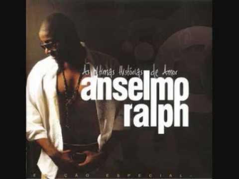 anselmo-ralph-ha-quem-queira-remix-neuxita20