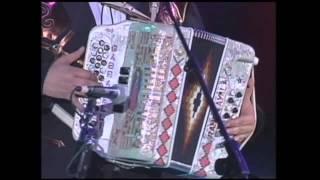 Ramon Ayala - Linda Chiquilla En Vivo HD