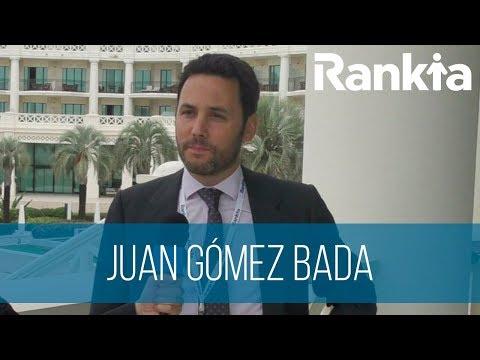 Entrevistamos a Juan Gómez Bada de Avantage Capital. Nos habla de las tendencias en el mercado a las que se debe estar más atento. Además nos explica la trayectoria y la evolución de Avantage Fund desde el comienzo del año.
