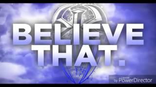 WWE Roman Reigns Shield Custom Return Titantron 2017