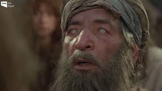 ตาบอด…แต่ฉันเห็นแล้ว - เรื่องราวของพระเยซูภายใน 2 นาที - Part 16