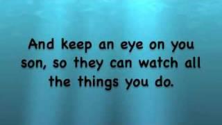 Teenagers by My Chemical Romance: Lyrics