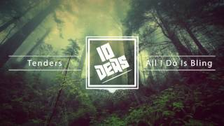 Wildfellaz & Arman Cekin vs DJ Khaled - All I Do Is Bling (Tenders MashUp)