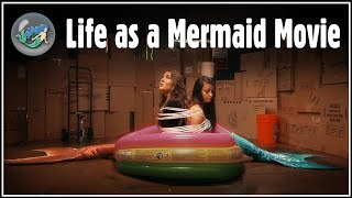 Life as a Mermaid ▷ Full Movie ▷ Season 2 (All Episodes) width=